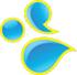 SeaFusion Logo